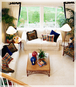 Carpet Upholstery Treatments In Southern California A1 Carpet Care